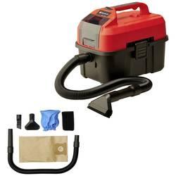 Mokrý / suchý vysávač Einhell Power X-Change TE-VC 18/10 Li-Solo 2347160, 10 l
