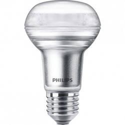 LED žiarovka Philips Lighting 929001891302 240 V, E27, 3 W = 40 W, teplá biela, A + (A ++ - E), 1 ks