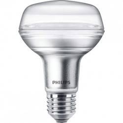 LED žiarovka Philips Lighting 929001891602 240 V, E27, 8 W = 100 W, teplá biela, A + (A ++ - E), 1 ks