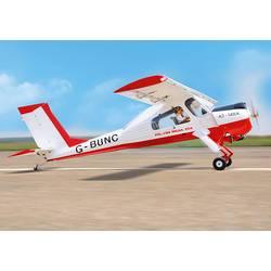 RC model motorového lietadla Black Horse Wilga PZL-104 BH124, BS, Rozpätie 2240 mm