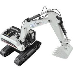 Image of 1 22415 1:14 Elektro RC Funktionsmodell RtR