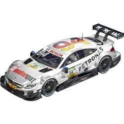 Auto Carrera Mercedes-AMG C 63 DTM P.Wehrlein, No.94 20023881, Druh autodráhy DIGITAL 124