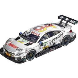 Image of Carrera 20023881 DIGITAL 124 Mercedes-AMG C 63 DTM P.Wehrlein, No.94