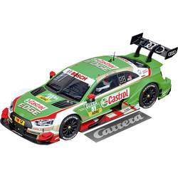 Image of Carrera 20023884 DIGITAL 124 Audi RS 5 DTM N.Müller, No.51