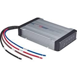 Automatická nabíjačka DC / DC Profi Power 12/12V DCDS20 Battery Charger 2913914, 12 V, 20 A