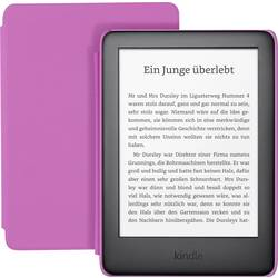 Image of amazon Kindle Kids Edition eBook-Reader 15.2 cm (6 Zoll) Pink