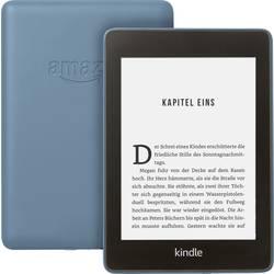 Image of amazon Kindle PAPERWHITE 8GB eBook-Reader 15.2 cm (6 Zoll) Blau