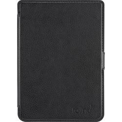 Image of Tolino Slimtasche eBook Cover Passend für: page 2 Passend für Display-Größe: 15,2 cm (6)