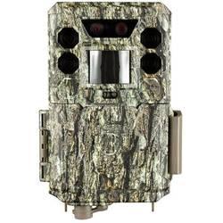 Fotopasca Bushnell Core DS 30 MP No Glow, No-Glow-LED, Funkcia GPS Zemepisnou, čierne LED diódy, funkcia zrýchleného snímania, nahrávanie zvuku