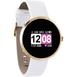Smart hodinky X-WATCH Siona Color Fit