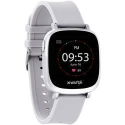 Smart hodinky X-WATCH Ive XW Fit