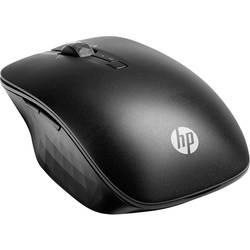 Optická Wi-Fi myš HP ENVY 6SP25AA#ABB, čierna