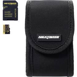 NextBase Nextbase GoPack 32GB