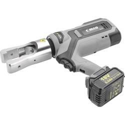 Cimco CimPress400H 106658, 18 V, 5 Ah, Li-Ion akumulátor