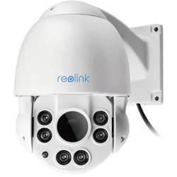 Bezpečnostná kamera Reolink RLC-423-5MP, LAN, 2560 x 1920 pix