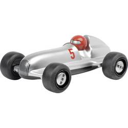 Image of 1stSC Studio-Racer Silver #5 450987000 1 St.