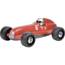 Image of 1stSC Studio-Racer Red #6 450987100 1 St.