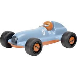 Image of 1stSC Studio-Racer Blue #8 450987200 1 St.