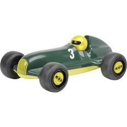 Image of 1stSC Studio-Racer Green #3 450987300 1 St.