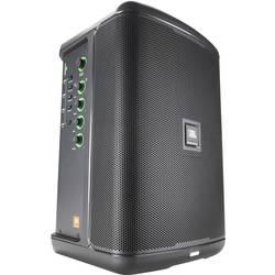 Aktívny PA reproduktor JBL EON ONE COMPACT, 110 W, 20.32 cm (8 palca) 1 ks