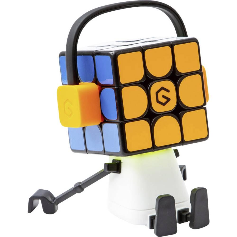 Giiker GiiKER Super Cube i3SE 501281