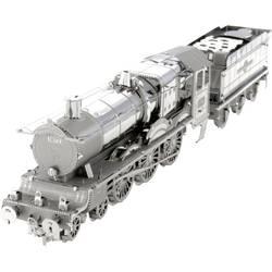 BS Metal Earth Harry Potter Hogwarts Express Train 502770