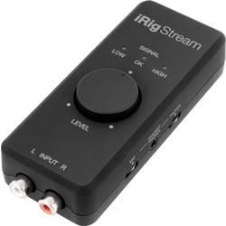 Image of Audio Interface IK Multimedia iRig Stream
