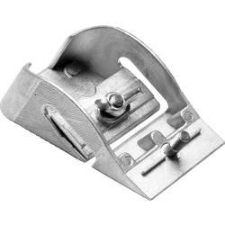 Hoblík na Balsa Pichler Mini Balsa C8891