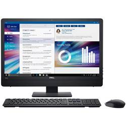 Image of Dell Dell Wyse 5470 All-in-One - Thin Client 60.5 cm (23.8 Zoll) All-in-One Thin Client J4005 4 GB 16 GB 16 GB SSD Wyse