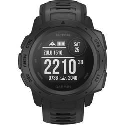 GPS športové hodinky Garmin INSTINCT TACTICAL Schwarz