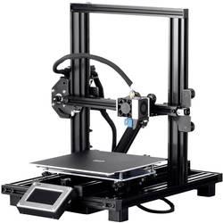 3D tlačiareň Monoprice MP10 Mini