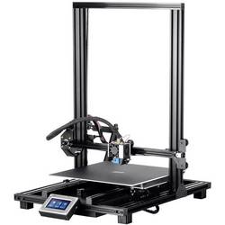 3D tlačiareň Monoprice MP10 300x300