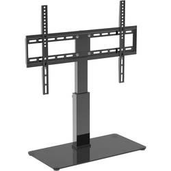 """TV stojan My Wall HP 2 BRL, otočný, výškovo nastaviteľný, 81,3 cm (32"""") - 165,1 cm (65"""")"""