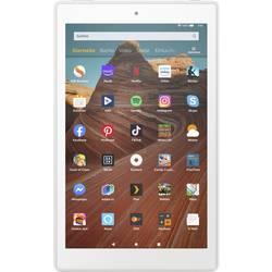 """Tablet s OS Android amazon Fire HD 10, 10.1 """" 2 GHz, 32 GB, WiFi, bílá"""