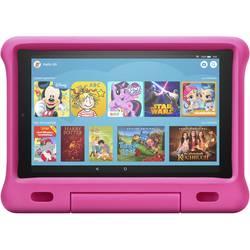 Image of amazon Fire HD 10 Kids Android-Tablet 25.7 cm (10.1 Zoll) 32 GB WiFi Pink 2 GHz MediaTek 1600 x 1200 Pixel