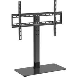 "TV stojan My Wall HP 2-2 BL, podlahový stojan, 81,3 cm (32"") - 165,1 cm (65"")"