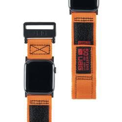 Image of uag Active Armband 38 mm, 40 mm Orange