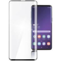 Ochranné sklo na displej smartfónu Hama N/A, 1 ks