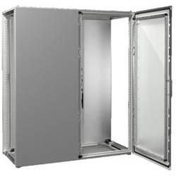 Systém radových skríň Rittal VX 8245.000 8245000, (š x v x h) 1200 x 1400 x 500 mm, ocel, sivá, 1 ks