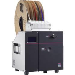 Elektrický krimpovacie a odizolovacie nástroj dutiny na káble Rittal AS 4050.456 4050456, 0.50 do 2.50 mm²