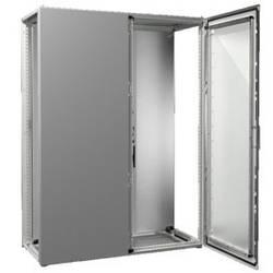 Systém radových skríň Rittal VX 8265.000 8265000, (š x v x h) 1200 x 1600 x 500 mm, ocel, sivá, 1 ks