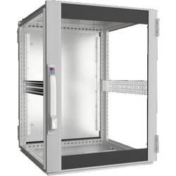 Sieťová / serverová skriňa - prázdna Rittal DK 5525.790 5525790, (š x v x h) 600 x 800 x 600 mm, ocel, sivá, 1 ks
