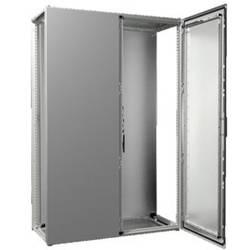 Systém radových skríň Rittal VX 8285.000 8285000, (š x v x h) 1200 x 1800 x 500 mm, ocel, sivá, 1 ks
