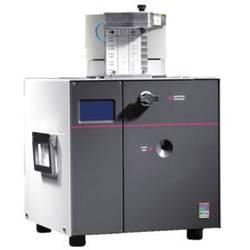 Elektrický krimpovacie a odizolovacie nástroj dutiny na káble Rittal AS 4050.452 4050452, 0.50 do 2.50 mm²