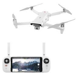 Dron Xiaomi RtF, s kamerou