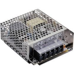 Zabudovaný napájací zdroj DC / DC 4,2 A 50 W 12 V / DC stabilizovaný Dehner Elektronik SDS 050M-12 , 12 V /50 W