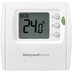 Izbový termostat Honeywell Home THR840DEU, montáž na stenu, 5 do 35 °C