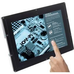 Joy-it LCD10 V2