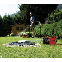 Záhradné čerpadlo Einhell GC-GP 1045 4180340, 4500 l/h, 48 m