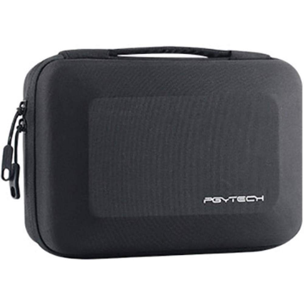 Bärväska PGYTECH MAVIC MINI Carrying case Passar till: DJI Mavic Mini